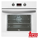 Духовой шкаф TEKA HE 720 Colour (Universo)